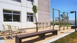 Apartamento com 2 dormitórios à venda, 50 m² por R$ 262.747,35 - Humaitá - Porto Alegre/RS