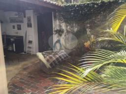 Casa à venda com 3 dormitórios em Aclimação, São paulo cod:345-IM30836