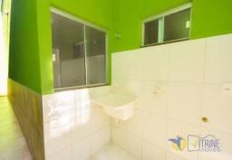 Casa com 2 quartos - Bairro Residencial São Marcos em Goiânia