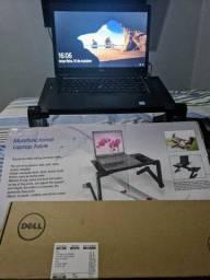 Notebook Dell 5480 i5 7°ger - 8gb- ssd