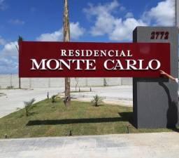 Exceletne lote no Monte Carlo