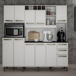 Armário de Cozinha 2.18m Promoção