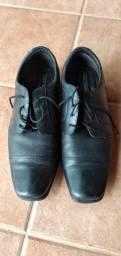 Sapatos social  R$ 100 CADA
