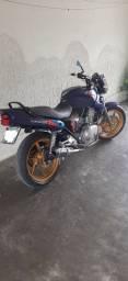 Vendo Cb 500 98