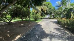 Casa em Condomínio para Locação em Lauro de Freitas, Portão, 3 dormitórios, 3 suítes, 5 ba