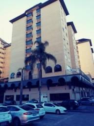 Apartamento para alugar em , cod:I-018863