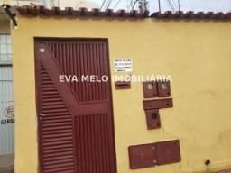 Casa para alugar com 2 dormitórios em Coimbra, Goiania cod:em1064