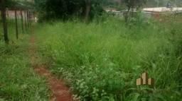 Terreno em rua - Bairro Boa Vista da Serra em Juatuba