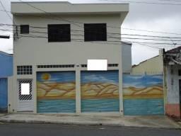 SL0008 Salão Comercial / Vila Formosa