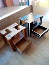 Mesas para narguile
