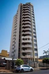 Apartamento com 3 dormitórios à venda, 262 m² por R$ 630.000,00 - Setor Central - Rio Verd