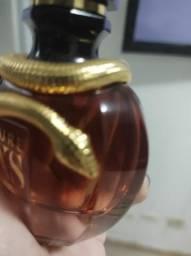 Perfume Pure XS for Ver Pacco Rabanne 80ml comprar usado  Olinda