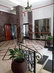 Apartamento à venda com 2 dormitórios em Centro, Rio de janeiro cod:876620