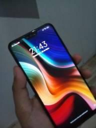 Usado, Xiaomi mi 8 lite black 4/64 comprar usado  Fortaleza