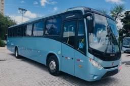 Ônibus Marcopolo 2014 ( Score Baixo)