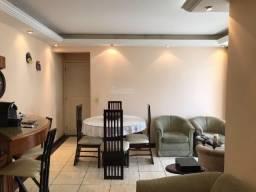 Loft à venda com 3 dormitórios em Centro, Florianopolis cod:15013