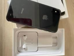 IPhone XS 512GB