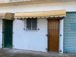 GMImoveis Aluga Apartamento /C/1Qts.450,C/Todas as taxas inclusas