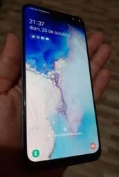 Samsung Galaxy A50  64GB - LEIA O ANÚNCIO