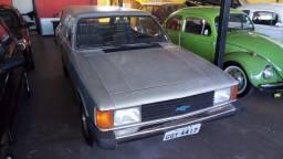 Caravan 86 4 cc