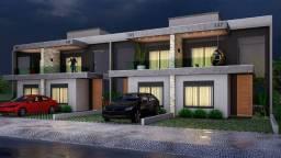 Vendo Sobrado estilo casa alto padrão em Torres 470 mil