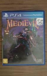 MedEvil play4