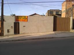 LINDA CASA FLORENÇA 350,000.00