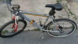 2 unidade bicicleta. super barato