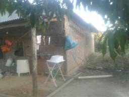 Sítio em Santa Tereza próximo da Cidade de Cangas , Donizete : *