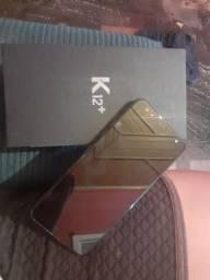 K12 Plus