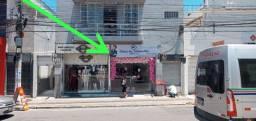 Ponto Comercial no Centro de Maceió