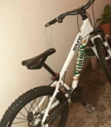 Vendo uma bicicleta vinigx