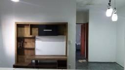 Apartamento Residencial Rio D'Ouro