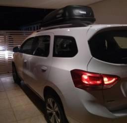 Spin Auto Premier 2019/2020 7 lugares