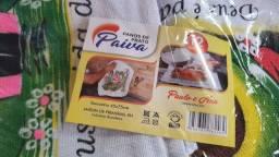 Vendo pano de prato no ATACADO