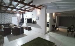 Villa Vivaldi - Casa 130m²