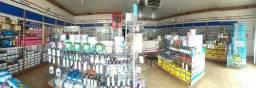 Vendo ou troco Farmácia