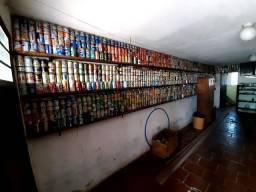 Coleção de latinhas desde 1994