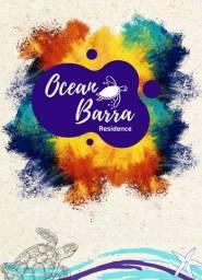 Ocean Barra Residence - Condomínio Fechado na Barra -