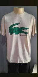 Camisas masculina 37,00 ou 3 por 100,00