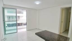Apartamento 63m² no Uruguai, 4 quartos, Lazer MKT40804
