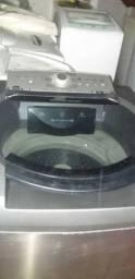 Máquina de lavar Brastemp ative 11kilos