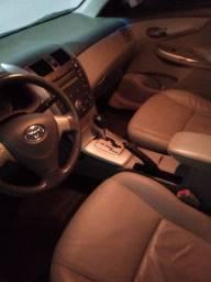 Corolla xei2008