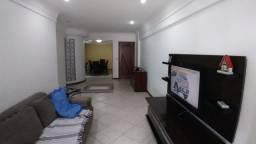 Espaçoso Apto de 3 Qtos c/ suíte, 142m², por R$ 500mil, Itapoã - Vila Velha