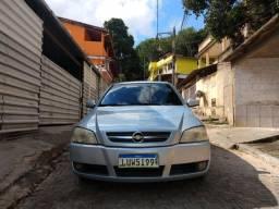 Astra Hatch Advantage Flex 2.0 c/ GNV