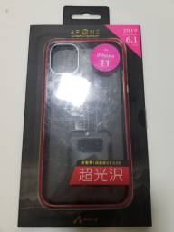 Capa de celular iPhone 11  6.1inch