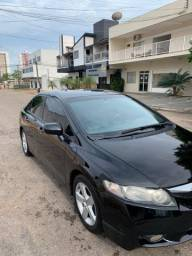 Honda Civic LXS 2009