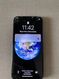 iPhone XS 16gb