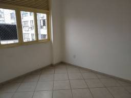 Sala e quarto - Vila Isabel