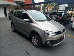 Volkswagen Crossfox 1.6 13/14